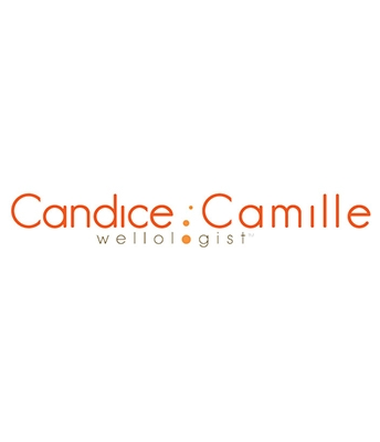 Candice Camille