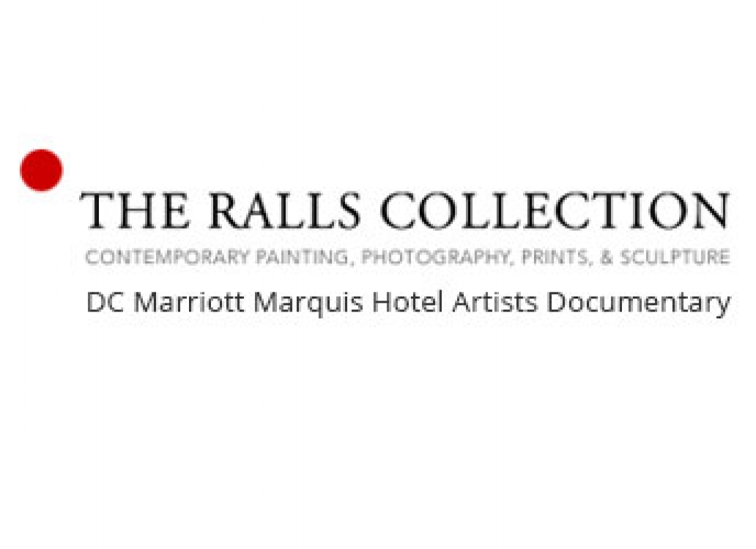The Ralls Collection